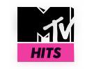 MTV Hits UK