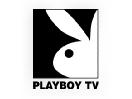 Playboy TV Europe