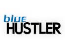 Blue Hustler Europe