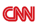 CNN Europe