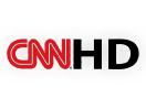 CNN Europe HD