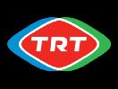 Turkiye Radyo Televizyon Türk