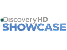 Discovery HD Showcase Sweden