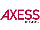 AXESS Television Sweden