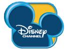 Walt Disney Nordic (Sweden)
