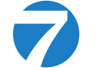TV4 Sjuan
