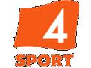 TV4 Sport