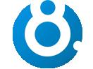 TV8 Viasat Sweden