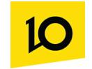 TV10 Viasat Sweden