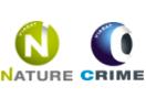 Viasat Nature & Crime HD