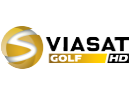 Viasat Golf HD
