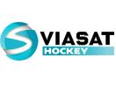 Viasat Hockey HD