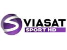 Viasat Sport HD (Sweden)