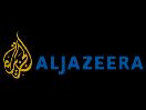Al Jazeera Channel Eng.